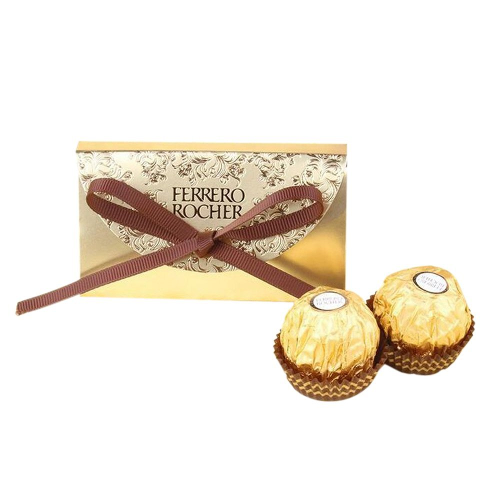 Cheap Sweet Presentation Boxes, find Sweet Presentation Boxes deals ...