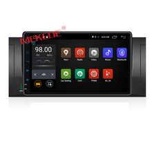 2 din android cho b mw e39 với android 7.1 quad core hỗ trợ DVD/FM/AM/WIFI/Bluetooth/<span class=keywords><strong>IPOD</strong></span>
