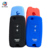 AS071009 Silicone key cover for chrysler