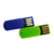 new china products for sale mine 250mb usb flash drive wholesale alibaba new product