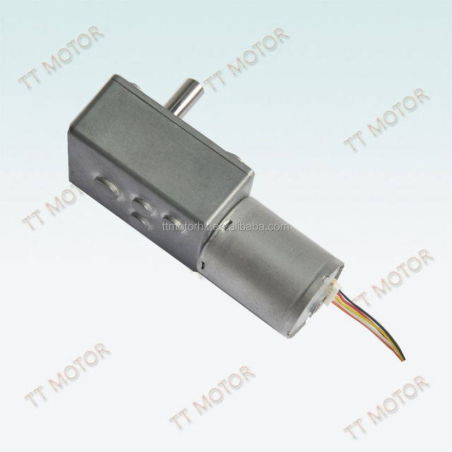 good price brushless dc motor 32mm for car rear mirror