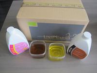 Veterinary medicine Poultry feed additives Premium Quality animal antibiotics