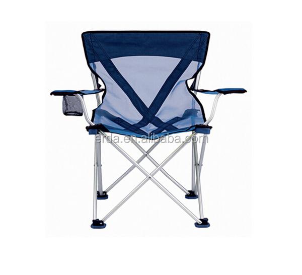 Muebles de exterior silla de playa plegable de lona sillas - Sillas plegables de playa ...