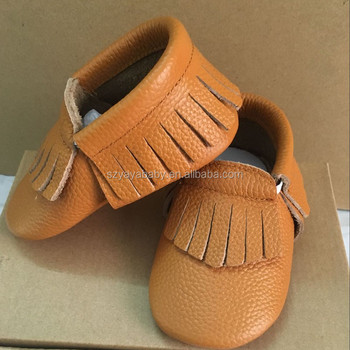 268874ab0c852 Soft Sole Leather Baby Shoe Sole Material - Buy Soft Sole Leather Baby Shoe  Sole Material,Soft Sole Leather Baby Shoe Sole Material,Soft Sole Leather  ...