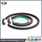 Colored as568 Vacuum (host / accessories) used sealing circular