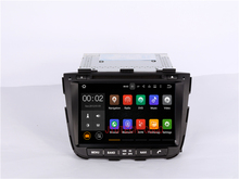HD 1024*600 ROM 16GB Quad Core Android 5.1.1 Car DVD GPS for k ia sorento 2012-2015 dvd gps navigation radio tv bluetooth system