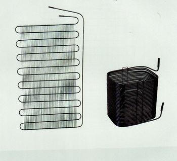 Refrigerator Condenser refrigerator condenser refrigerator parts refrigerator condensor