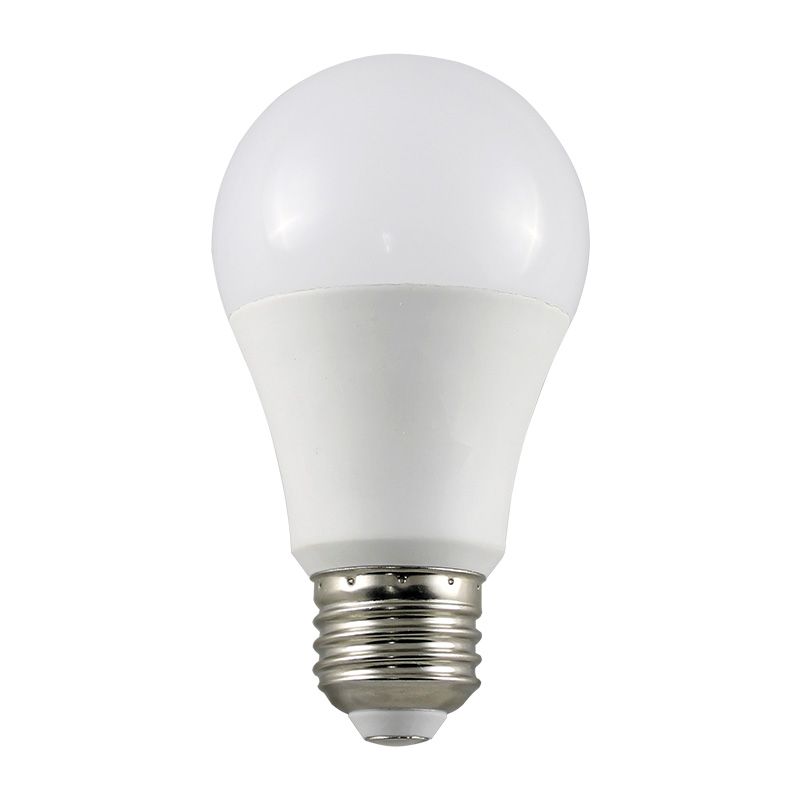 China 5W 7W 9W 12W 15W 18W led bulb lamp CE RoHS certification 3000K 4000K 6000K