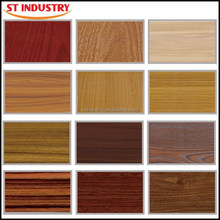 Beau Cheap Interior Wall Paneling, Cheap Interior Wall Paneling Suppliers And  Manufacturers At Alibaba.com