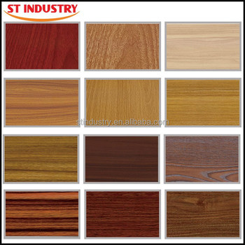 Nice Light Weight Waterproof Cheap Interior Wall Paneling Lowes
