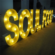 Outdoor Giant Light Up <span class=keywords><strong>Led</strong></span> Liefde <span class=keywords><strong>Logo</strong></span> Letters Marquee Letters Grote Liefde <span class=keywords><strong>Teken</strong></span>