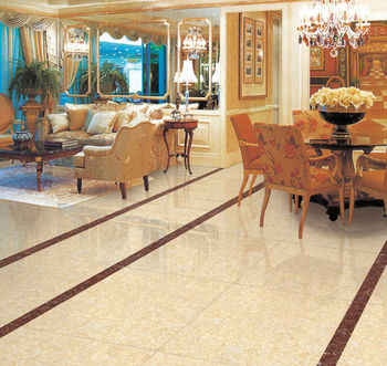 Marble Design Home Tiles Design Building Materials Polished Porcelain Floor Tiles 24x24 32x32 Buy Marble Design Polished Tiles Vitrified Floor Tiles