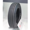 High tread resistant heavy duty truck tires 295/80r22.5 radial truck tires