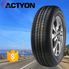215/60r16 Wholesale new extra load car tires