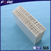 Excellent heat resistant FRP honeycomb Sandwich panel for cold storage