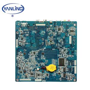 Gateway SX2860 Intel LAN Treiber Windows 7