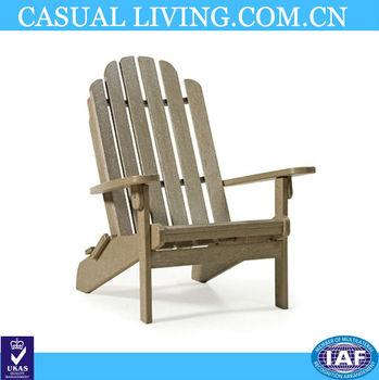 Sedie In Plastica Riciclata.Adirondack Chair Pieghevole Di Plastica Riciclata Buy Polywood