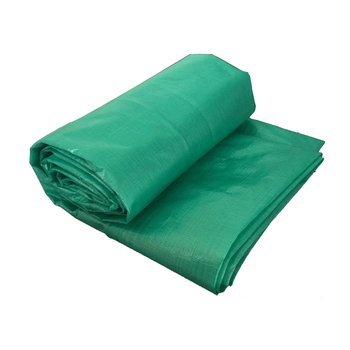 China Factory Good Quality Custom PVC PE Tarpaulin Roll for Truck Car Roof