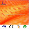 100% Polyester Micro Mesh Dri Fit Fabric Quick Dry Micro Mesh Lining Fabric