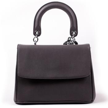 Whole Handbags Hardware Bonia Elegent Las Handbag Directly From Factory