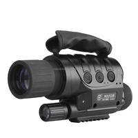 digital night vision monocular for hunting,camping,outdoor sport