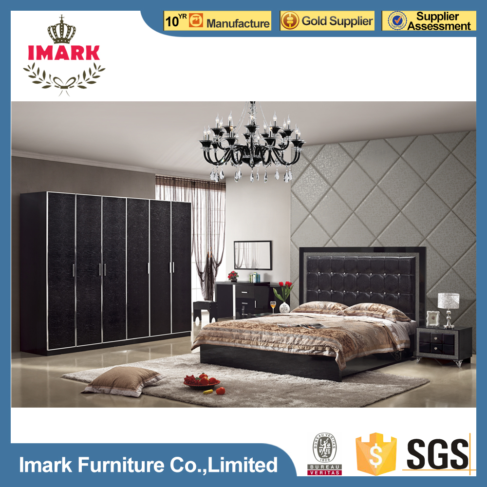 Direct Buy Furniture  Direct Buy Furniture Suppliers and Manufacturers at  Alibaba com. Direct Buy Furniture  Direct Buy Furniture Suppliers and