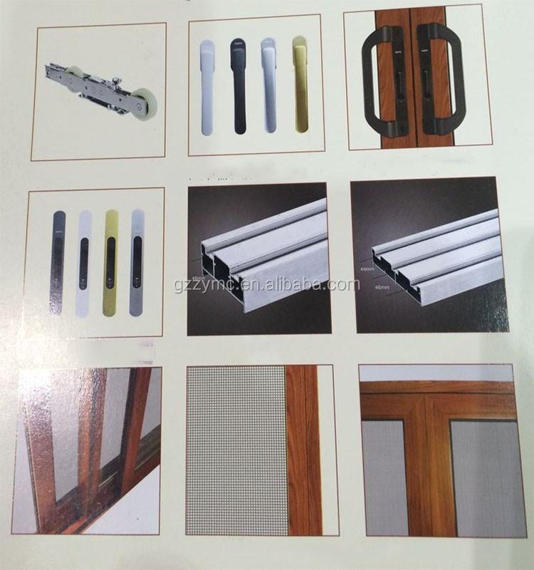 High Class Lowes Interior Pocket Dutch Glass Doors Inserts Blinds Buy Lowes Pocket Doors Lowes