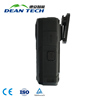 /product-detail/good-quality-traffic-camera-4g-police-bodycam-60737376239.html