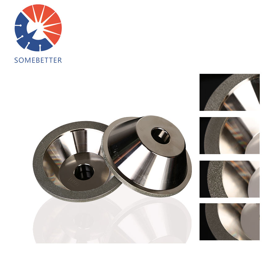 diamond-wheel1.jpg