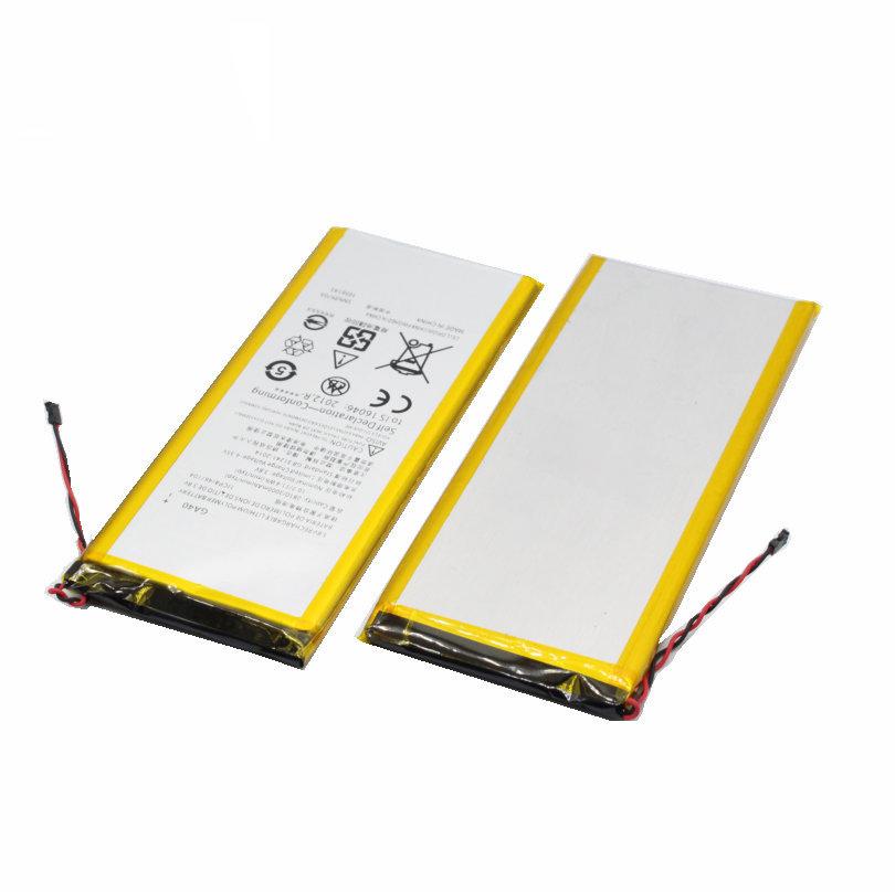 Brand New GA-40 GA40 battery for Motorola Moto G4 Plus SNN5970A OEM battery batteries