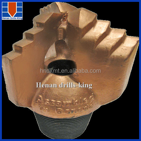 Coal mine drilling tool parts diamond drilling tools suppliers