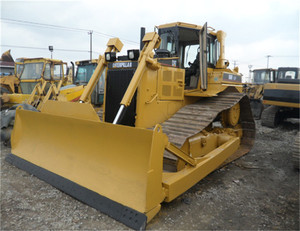 Bulldozers For Sale >> Rc Bulldozer For Sale Wholesale Suppliers Alibaba