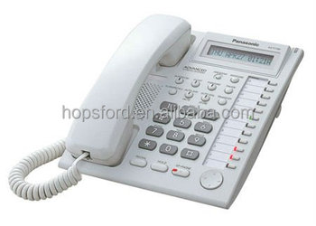 kx t7730 analogue pbx pabx exchange system proprietary phone console rh alibaba com manual panasonic kx-t7730 español manual panasonic kx-t7730 español