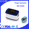 Cheapest finger pulse oximeter handheld omron pulse oximeter for home use