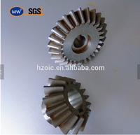 High Quality Bevel Gear Set