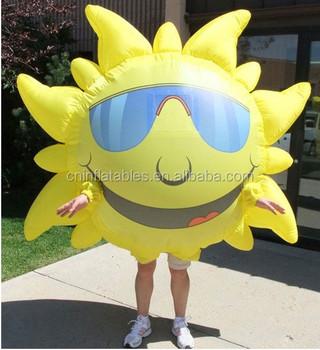 viele möglichkeiten gutes Geschäft neue auswahl Fabrik Aufblasbare Sonne Kostüm,Aufblasbare Sonne Replik Zum Verkauf - Buy  Aufblasbare Sonne,Aufblasbare Sonne Kostüm,Aufblasbare Nachbildung Product  ...