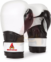 MMA Training boxing Gloves