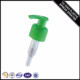 Wholesale ChinaWK-21-1 shampoo dispenser pump 28/410