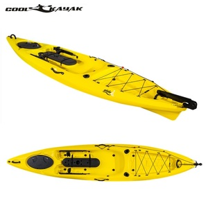 Single kayaks for sale ,canoe, cheap kayaks, stand up paddle