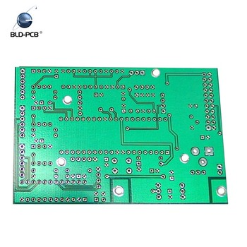 high quality of 94vo printed circuit board buy 94vo printed rh alibaba com