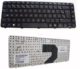 Notebook /laptop Teclado br layout For HP PAV G4-1000 G6 1000 430 630 635 1220 laptop keyboards
