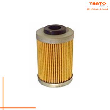 3l41c together with Gx160 likewise Bw 80 Ad 2 Filter besides C222b Oil Filter Hatz 141mm X 94mm 51333 C 6601 W940 P557780 8980756760 Sfo0940 1619 6227 Lf3530 Z73 5000189 5000044949 40065300 Filters Buy On Line Bretts All Filters besides Hatz 1d81z 9221 Diesel Engine Electric Start Epa Tier Iv 14 Hp. on hatz oil filter