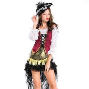 05436829b8a Dropship Fancy Dress Sexy Belly Dance Costume Girls Halloween Costumes