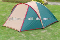 100% polyester fabric with Flame Retardant for tent