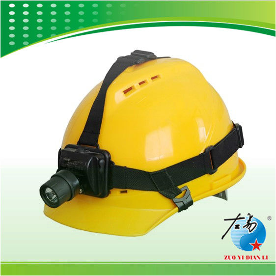 Real Carbon Fiber Hard Hat: List Manufacturers Of Relax Chair Reclining, Buy Relax