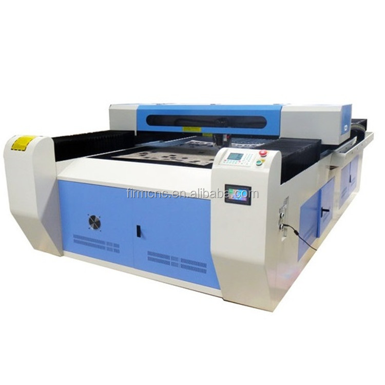 Stainless Steel co2 cnc laser metal cutting machine price