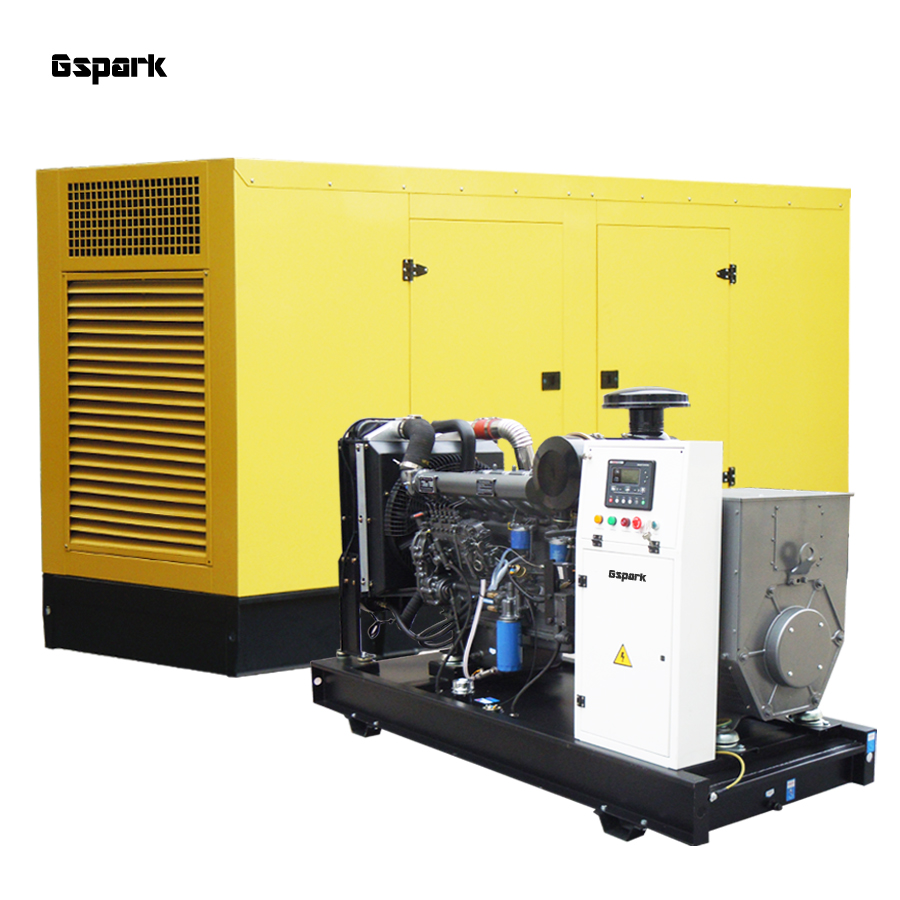 Weifang Ats Genset Wholesale Suppliers Alibaba Wiring Diagram Panel