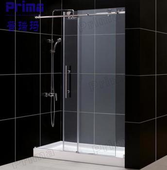 Duschglastür Badewanne Duschglas Duschtür Pr G33 Buy Dusche