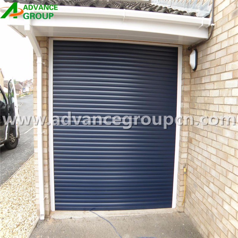 Main Door With Double Shutters  Main Door With Double Shutters Suppliers  and Manufacturers at Alibaba com. Main Door With Double Shutters  Main Door With Double Shutters