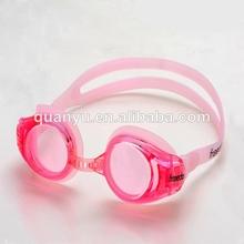 c4f8dfca2 melhor impermeável de óculos de natação de piscina ...